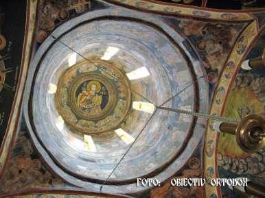 ManastireaSinaia13