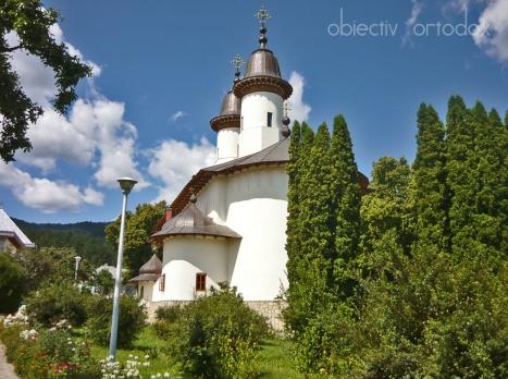 Manastirea Varatec (18)