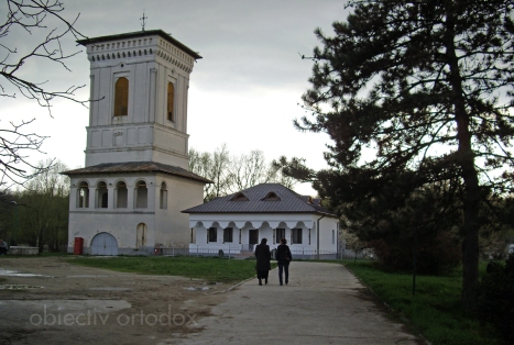 Manastirea Cernica (19)