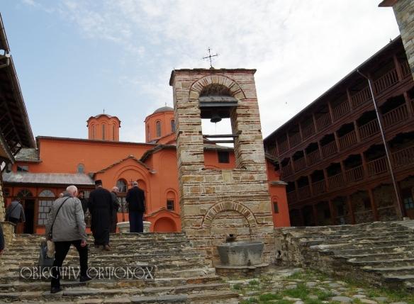 manastirea-xenofont1